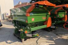 Налична Торачка Amazone ZA-M 1501+S500+L1000