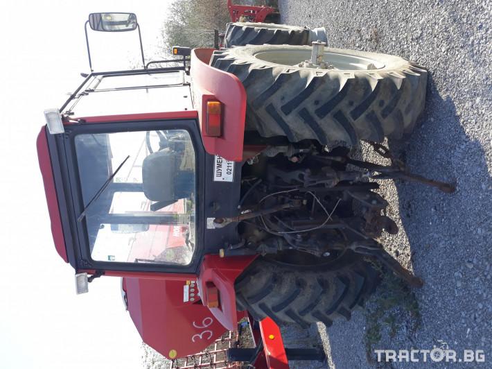 Трактори Беларус МТЗ 1221.3 2 - Трактор БГ